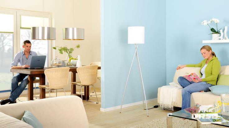 lohrmann baustoffmarkt. Black Bedroom Furniture Sets. Home Design Ideas